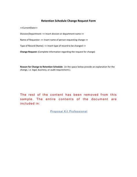 Records Survey and Inventory Analysis - The purpose of the records - best of shredding certificate of destruction sample