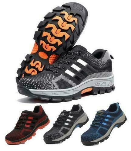 scarpe antinfortunistica adidas