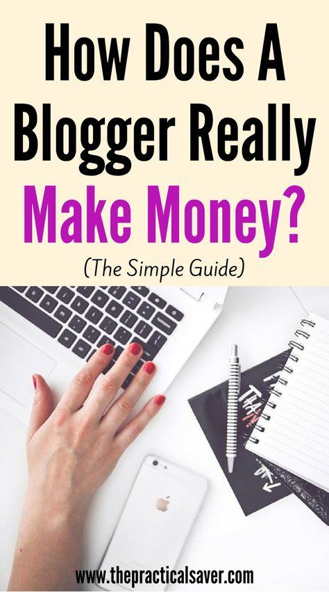 make money online l blog income l passive income l money saving strategies l making money blogging l side hustle ideas online l online business ideas entrepreneur
