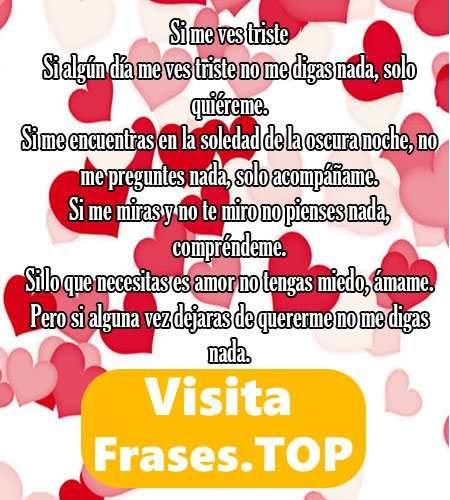 Poemas De Amor Cortos Romanticos Poesia Poema Cortos De Amor