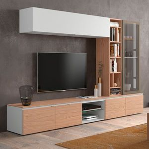 Piferrer Mobilier Archiexpo Home Home Decor Furniture