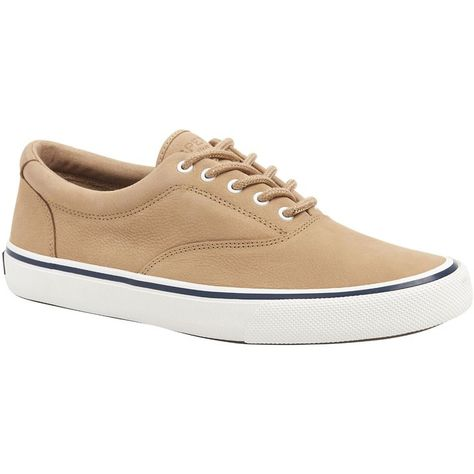 Men's Striper II CVO Washable Sneaker Tan #sneakersfashion #sneakersWomen's #hightopsneakers #sneakersWorkout #sneakersjordans #sneakersvans