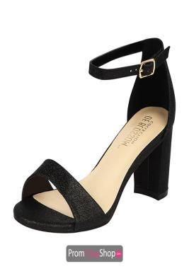 Prom Shoes | Prom Heels 2019 Source by