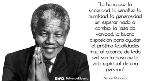 10 Nelson Mandela Madiba Ideas Nelson Mandela Mandela Mandela Quotes