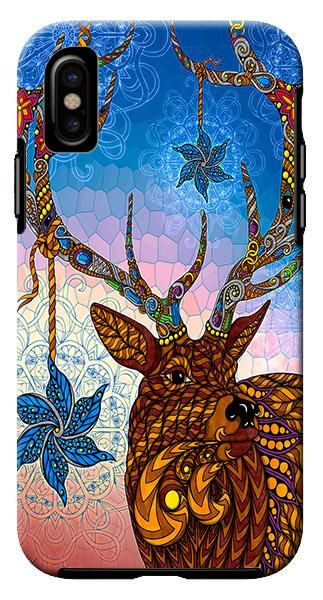 Coloring Book 3rd Edition Coloring Books Print Phone Case Artwork