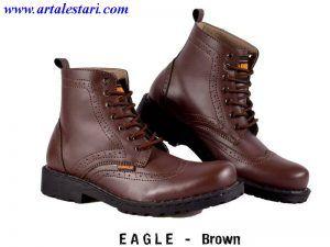 Sepatu Boot Pria Online Kontak Kami Tlp Sms Wa 081315979176