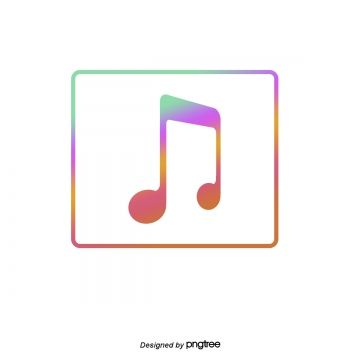 Music Music Clipart Lok Fu Png Transparent Clipart Image And Psd File For Free Download