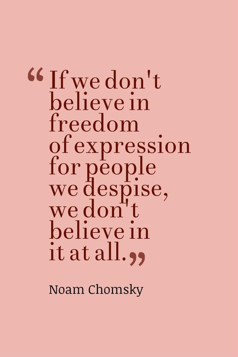 Top quotes by Noam Chomsky-https://s-media-cache-ak0.pinimg.com/474x/7f/92/68/7f9268509d303900dc466158e353e452.jpg