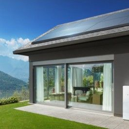 What Do Tesla Solar Panels Cost Are They The Best Solar Panel With Images Solar Panel Cost Best Solar Panels Solar Panels