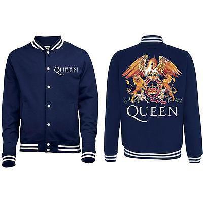 Queen A Kind Of Magic Tour 1986 Hawaiian T Shirt Medium 59 99 Freddie Mercury Mercury Casaco
