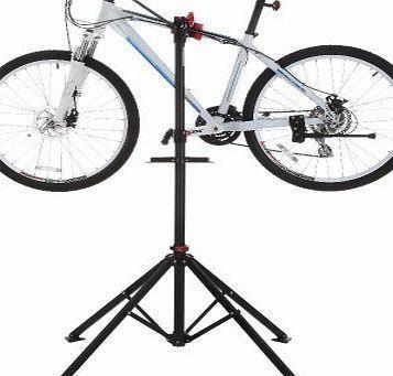 Maintaining Your Bicycle Chain Bike Repair Bicycle Repair