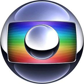 Assistir Globo Ao Vivo Online Gratis Em 2020 Globo Ao Vivo