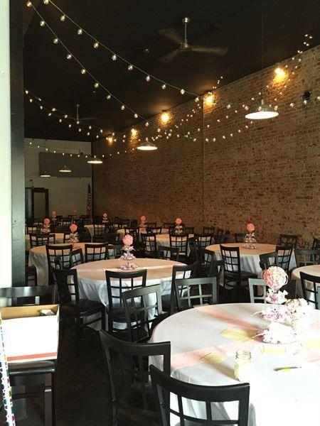 Events On Main Wedding Venue Wedding Venues Venues Banquet Hall