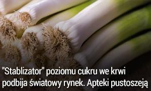 Wirtualna Polska Wszystko Co Wazne Www Wp Pl Fruit Banana