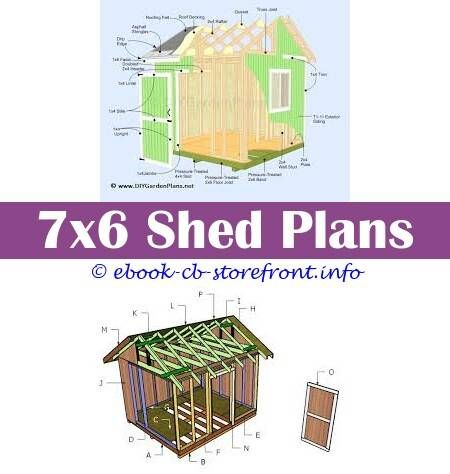 8 Unbelievable Tips Custom Outdoor Shed Plans Building A Sheds In Karratha Shed Plan With Loft Books On Shed Building Cow Shed Plan Layout Pdf