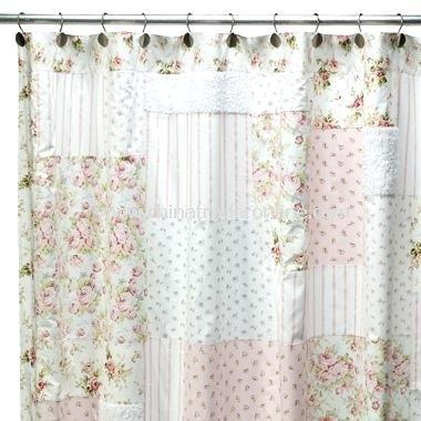 Cotton Waffle Shower Curtain Uk Campbell Fabric Shower Curtain From China Fabric Shower Curtain Liner Canada Fabric Shower Curtains Uk Shebbi Shik Dekor Dekor