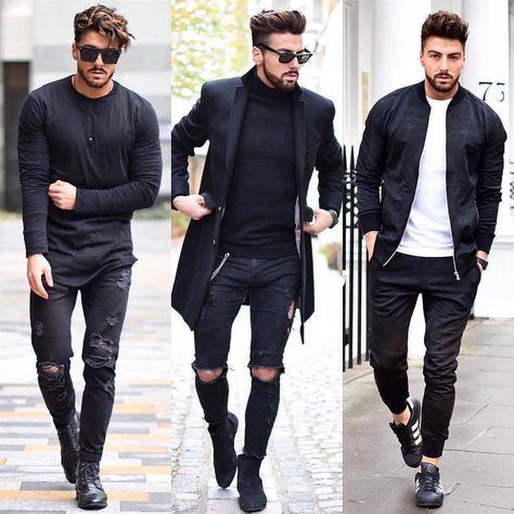 - the wolf that kills topman fashion, fashion moda, fashion guide