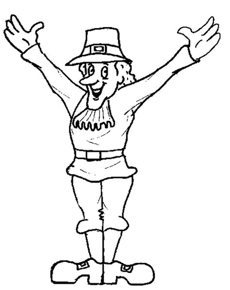 Visit us for more FREE coloring pages for Thanksgiving! http ...
