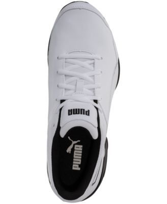Puma Men Super Levitate Running Sneakers from Finish Line in