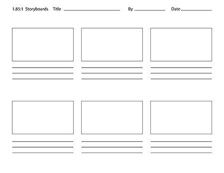 Vertical Storyboard Kristanix Mahjong Epic V Incl Keygen Game Lz