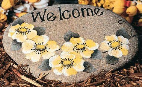 FloralSteppingStone.jpg 500×307 pixels
