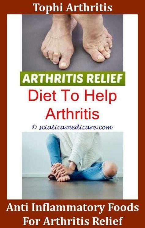Degenerative Joint Disease Bursitis Arthritis Knee Best Dog Food