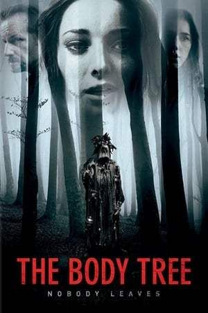The Body Tree #fullmoviehd #fullmoviefree #movie #tv #film