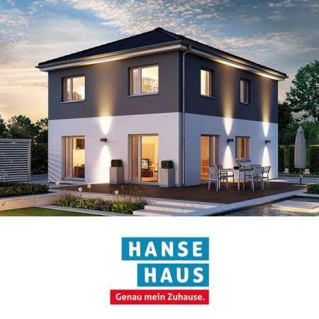 Das Bad Renovieren Modernisierung Fur Jedes Budget Bauen De Hanse Haus Haus Style At Home