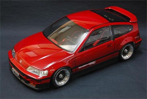 13 Best Other RC Cars Images On Pinterest | Rc Cars, Cars And Honda Crx
