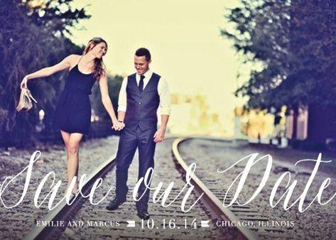 Gratis online dating ikoner - Ladda ner gratis vektorgrafik