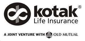 Kotak Mahindra Life Insurance From Kotak Life Insurance Is An