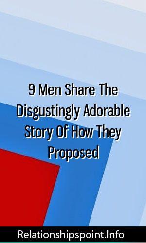 Divorce stories men  6 Reasons Divorce is Harder on Men Than