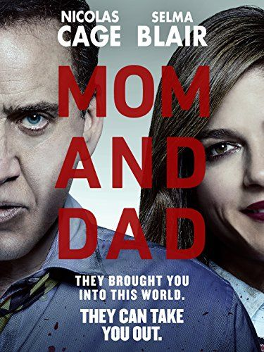 Mom And Dad Click For More Special Deals Amazonvideo Dad Movie Mom And Dad Dads