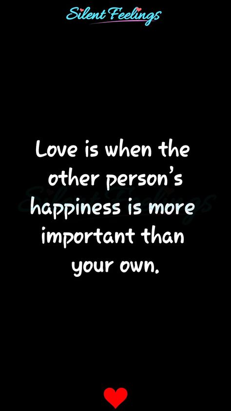 Follow For Awesome Stuff 😎 Share Your Thoughts in Comment 💬 & Message Me For Interesting Conversation 😜 #quotevideos #lovequotes #relationshipquotes