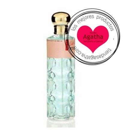 perfume good girl imitacion