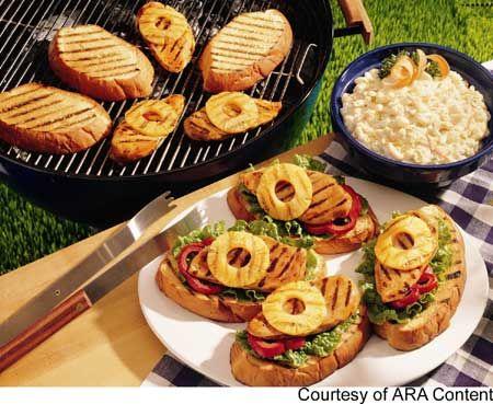 Hawaiian Luau Decorating Ideas - Bing Images