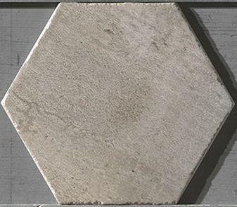 Queen Stone Havana 12x12 Queen Stone Havana 12x24 Queen Stone Havana Brick Queen Stone Havana Bullnose Queen Stone Hav Porcelain Tile Hexagon Tiles Tile Stores