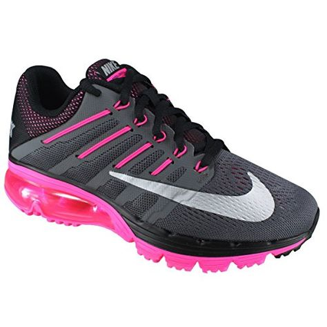 62d6176f967 new arrivals nike air max excellerate 3 amazon b4cea 7b6a9