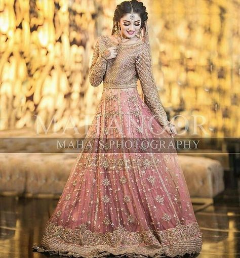PRICE...3499 #FOR #ODER #CLICK #HERE 👇 https://wa.me/923128942566?text=Hello For daily broadcast please click this https://wa.me/923128942566?text=Hello and message us. Mashriq Fashion BRAND....BRIDAL FABRIC...NET WORK...HANDWORK&SEQUENCE WORK  DETAILS👇 Front Body Heavy Fully Embroidered With Handwork Stones And Sequence Work And Neck Embroidered Patch  Back Body Fully Embroidered With Sequence Work  Front And Back Fully Embroidered With Sequence Work And Heavy Daman Embroidered Sleeves Fully