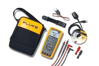 Pin On Fluke Calibrators