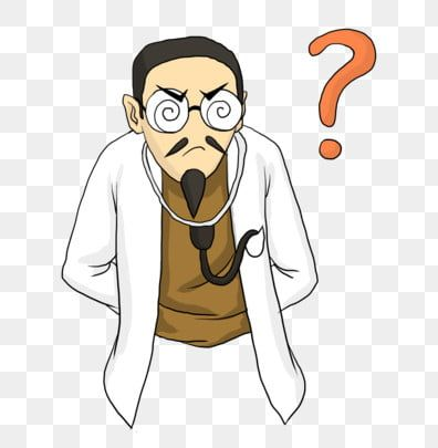 Question Mark White Question Doctor Free Buckle Question Mark Doubt Curious Png Transparent Clipart Image And Psd File For Free Download This Or That Questions Question Mark Question Mark Icon