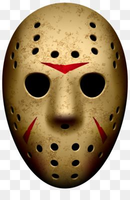 Carnival Mask Png Carnival Mask Transparent Clipart Free Download Mardi Gras In New Orleans T Shirt Mask Jason Mask Jason Halloween Mask Jason Voorhees Art