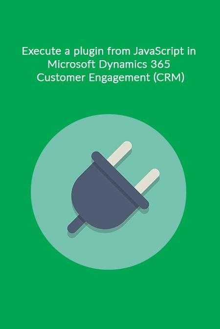 Microsoft Dynamics 365 CRM Plugin  | Dynamics365 | Microsoft