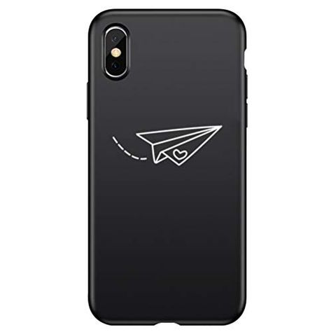 coque iphone 7 avion