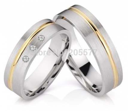 Wedding Rings Sets Affordable 24 New Ideas Mens Wedding Bands Platinum Wedding Bands For Her Wedding Ring Sets