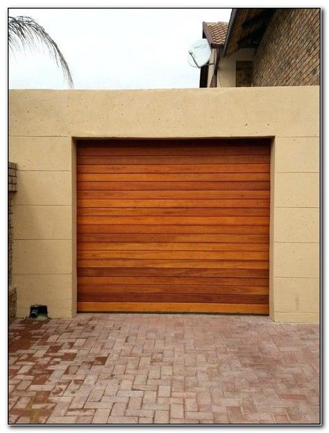 Garage Door Parts Marietta Ga Check More At Http