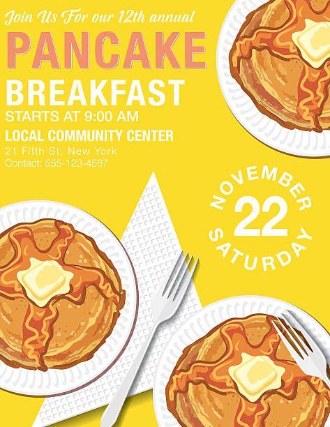 Pancake Breakfast Fundraiser Flyer All You By Jmrcreativedesign Bestfundraisingideas Fundraiser Flyer Pancake Breakfast Fundraiser Breakfast Pancakes
