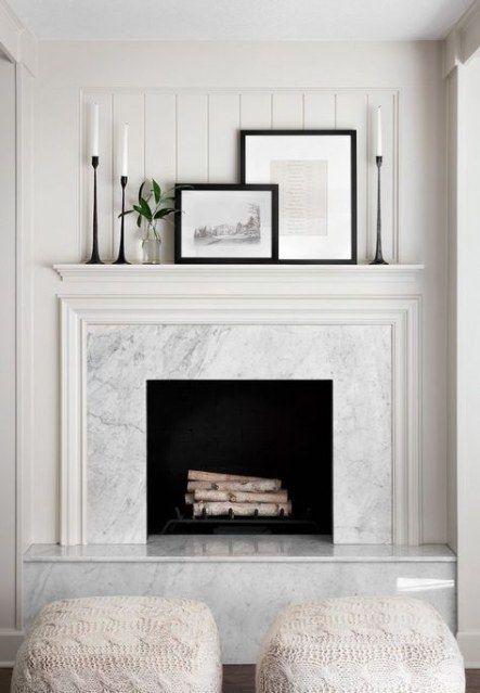 Trendy Bath Room Remodel Ideas On A Budget Diy Light Fixtures Ideas Diy Bath Fireplace Mantle Decor Home Fireplace Fireplace Decor