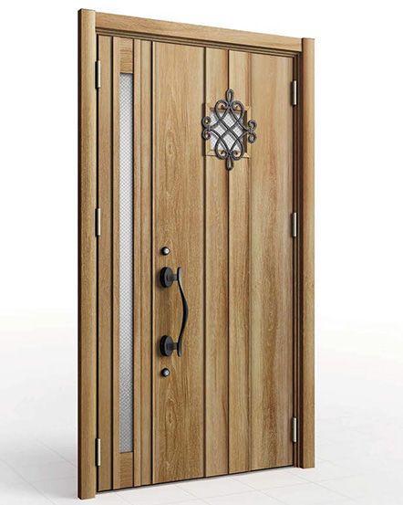 詳細 価格 D77型 玄関ドアリフォームを兵庫でするならきたむらにお任せください 玄関 玄関ドア ドア