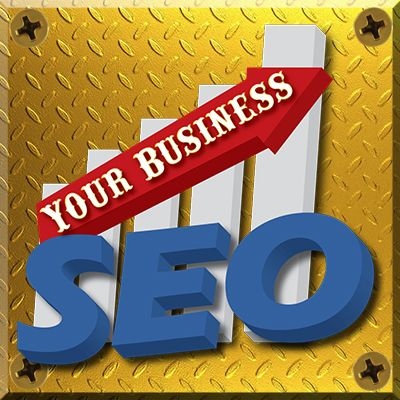 Best Seo Darwin Lukerative Web Design Social Media Digital Marketing Best Seo Digital Marketing